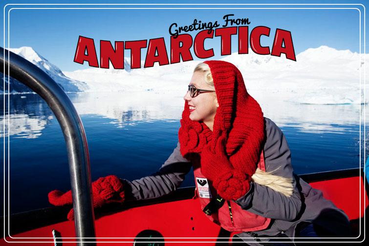 greetantarctica2