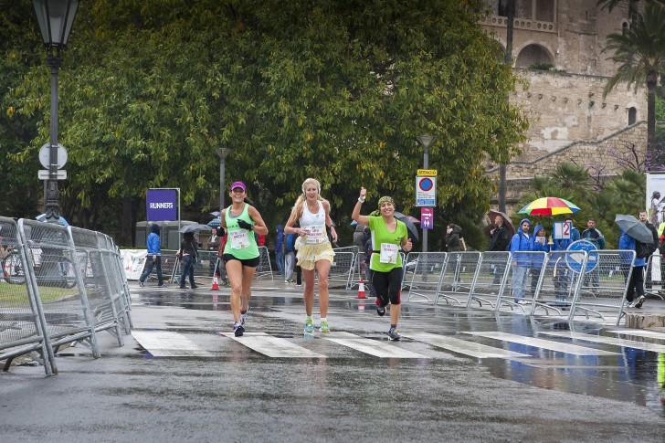 Runner´s-Women´s Marathon-cesarlloreda-68